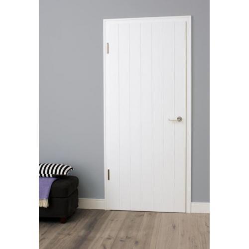 Двери распашные Brüchert + Kärner Geo+11