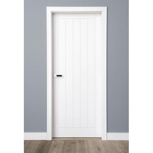 Двери распашные Brüchert + Kärner Geo+13