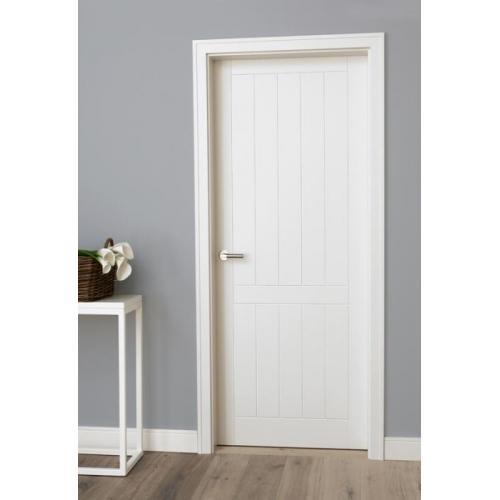 Двери распашные Brüchert + Kärner Geo+ 15