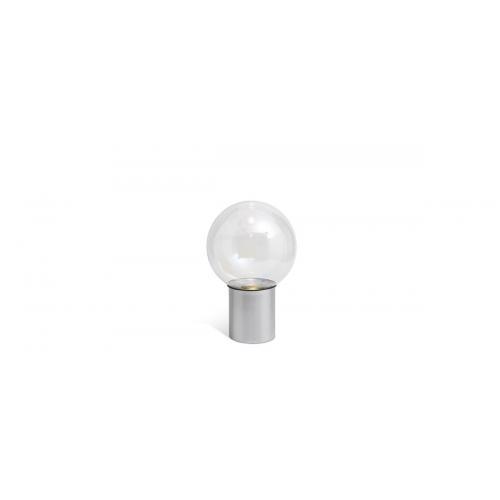 Светильник настольный Gianfranco Ferré Home Bulb