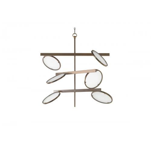 Светильник подвесной Gianfranco Ferré Home Dish