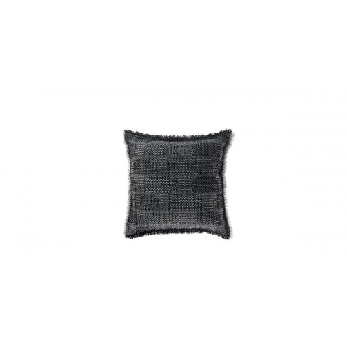 Подушка Gianfranco Ferré Home Chanel