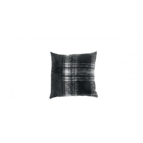 Подушка Gianfranco Ferré Home Precious tartan