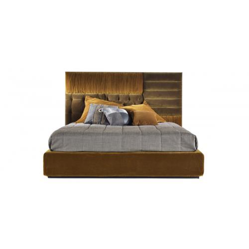 Кровать Gianfranco Ferré Home Elliot