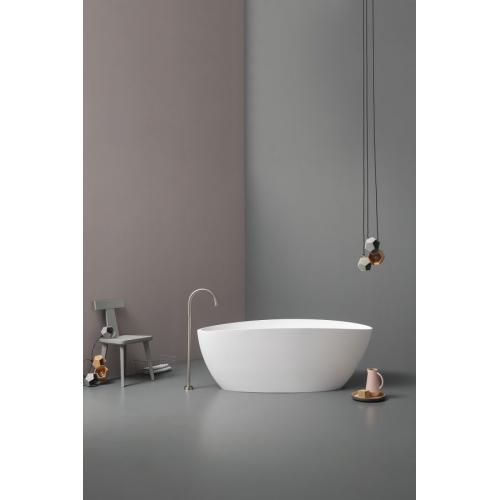 Ванна отдельностоящая Arbi Giulia
