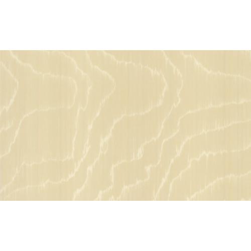 Обои Arte Grand Moire 47252