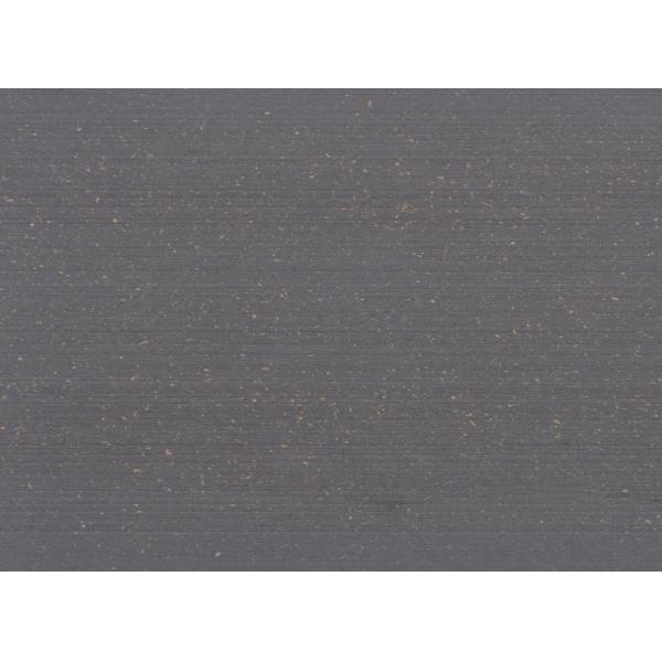 Паркетная доска Cora Parquet Graphite Gray Techwood Thermo D-212 cp131