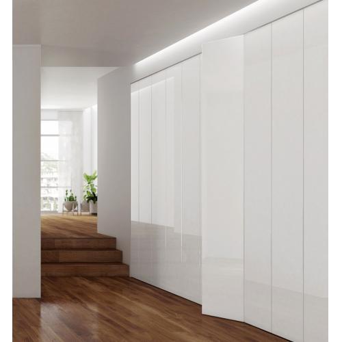 Дверь гардеробная Ghizzi & Benatti Guardaroba 25