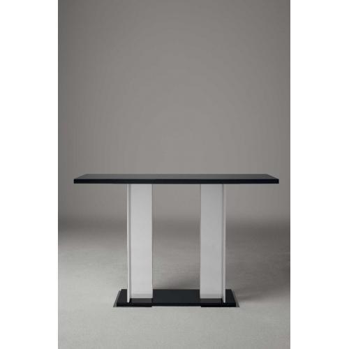 Консольный столик Oasis Hana Home Collection