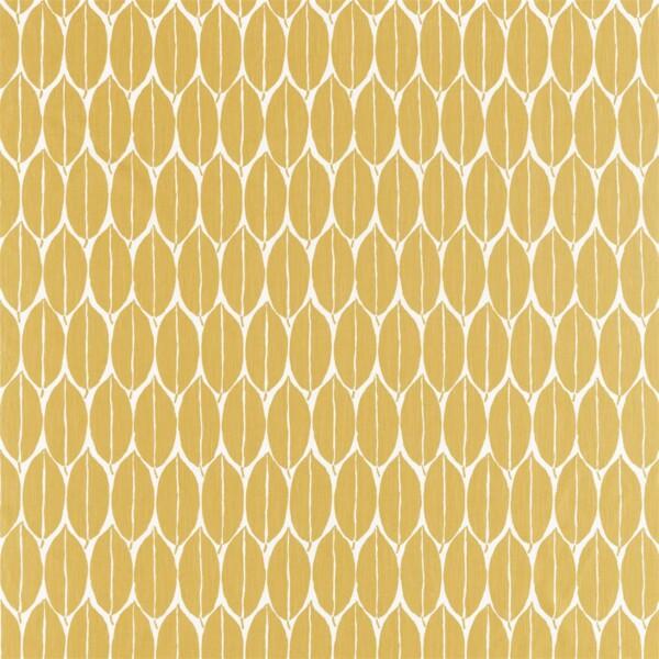 Ткань Zoffany Rie | 120798