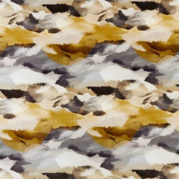 Ткань Zoffany Minako | 120801