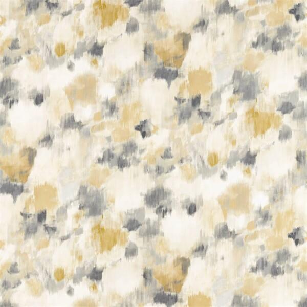 Ткань Zoffany Exuberance   120803