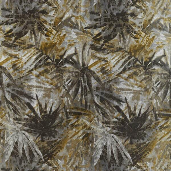 Ткань Zoffany Celadon | 132873
