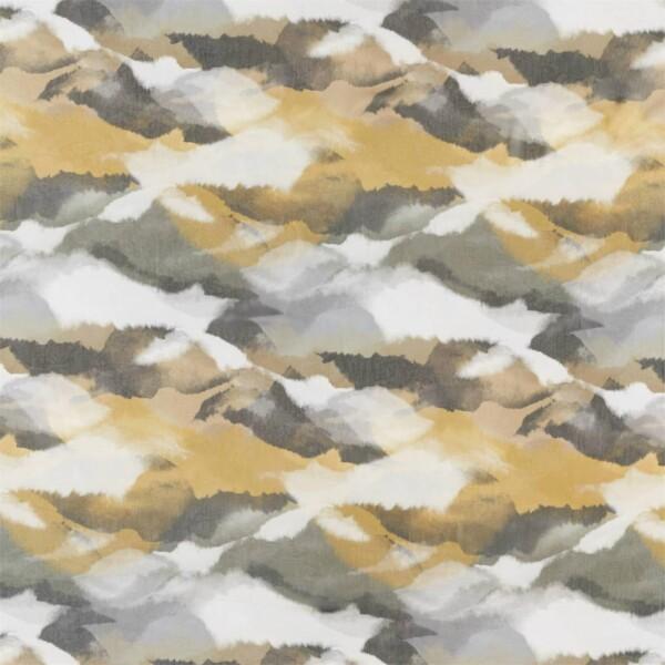 Ткань Zoffany Minako | 132875
