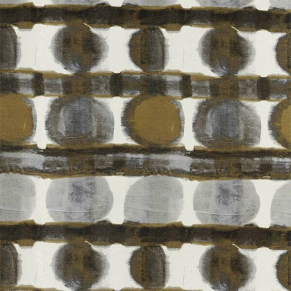 Ткань Zoffany Delphis   132877