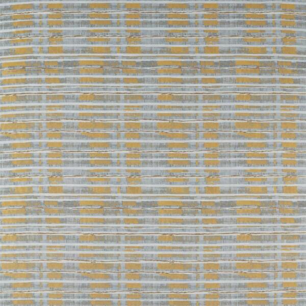 Ткань Zoffany Malwa   132882