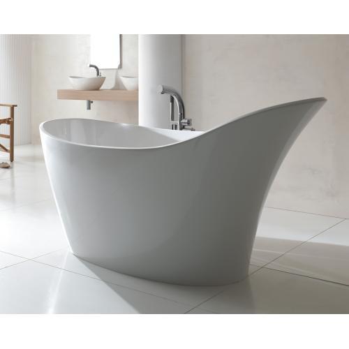 Ванна отдельностоящая Victoria + Albert Amalfi
