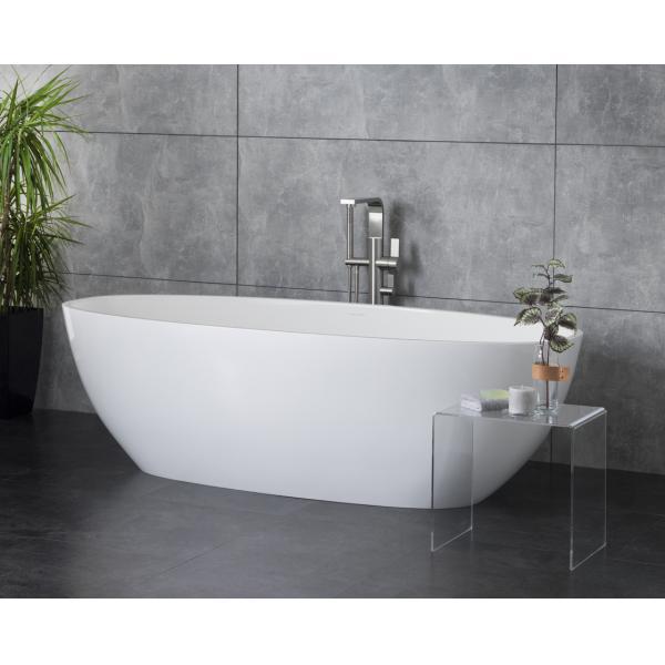 Ванна отдельностоящая Victoria + Albert Barcelona