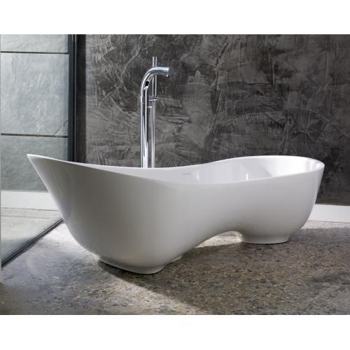 Ванна отдельностоящая Victoria + Albert Cabrits