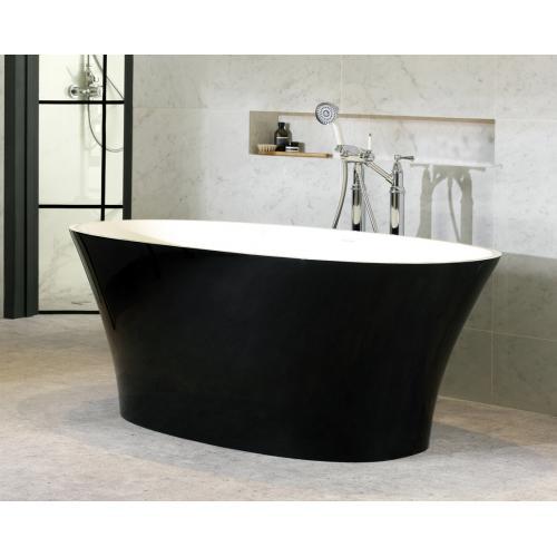 Ванна отдельностоящая Victoria + Albert Ionian