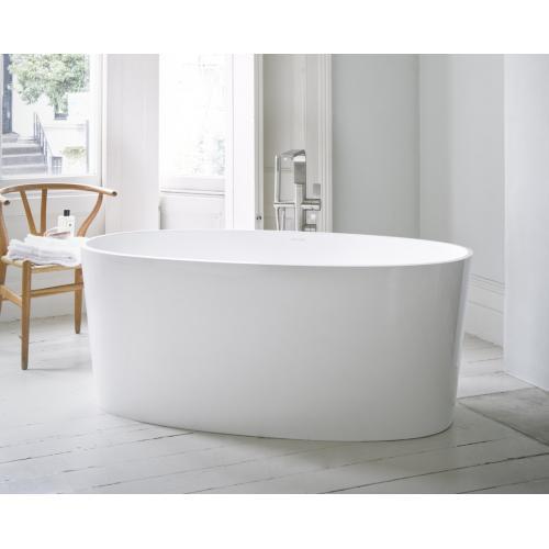 Ванна отдельностоящая Victoria + Albert Ios