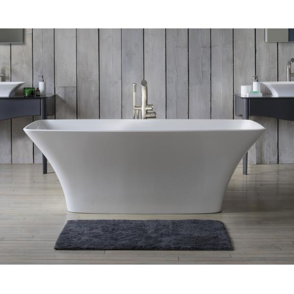 Ванна отдельностоящая Victoria + Albert Ravello