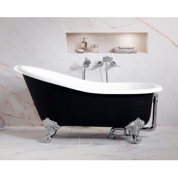 Ванна отдельностоящая Victoria + Albert Shropshire