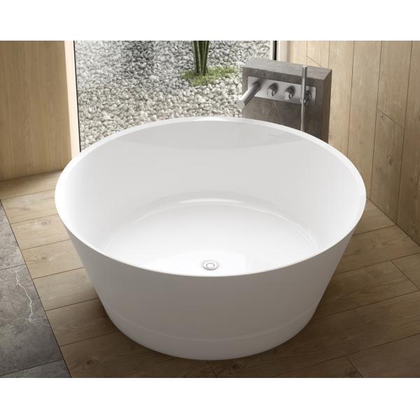 Ванна отдельностоящая Victoria + Albert Taizu