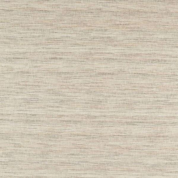 Ткань Zoffany Lizella   132900