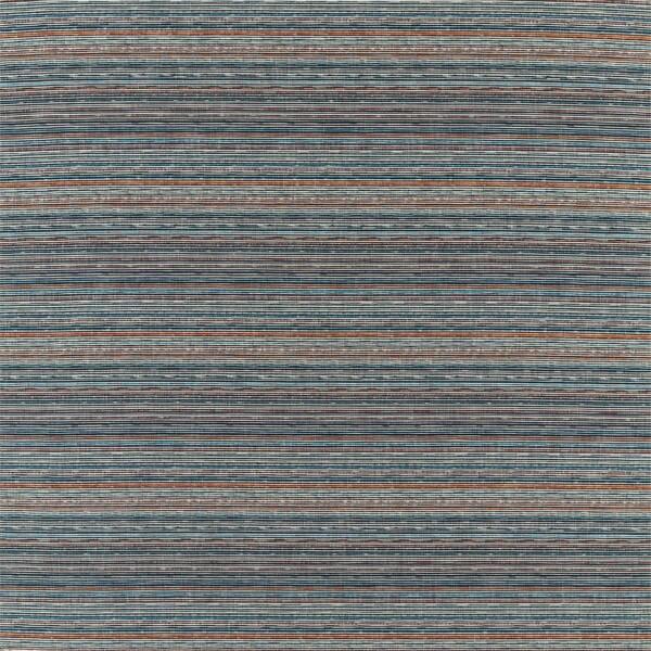 Ткань Zoffany Nuka | 132905