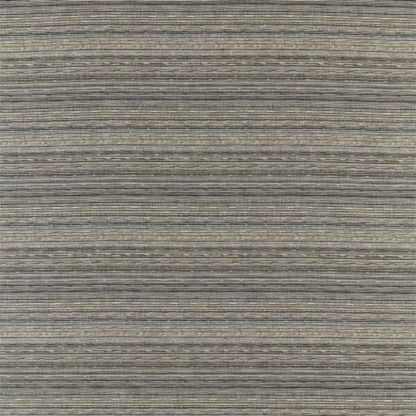 Ткань Zoffany Nuka   132906