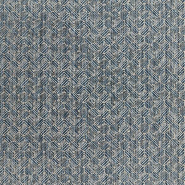 Ткань Zoffany Mishima   132907