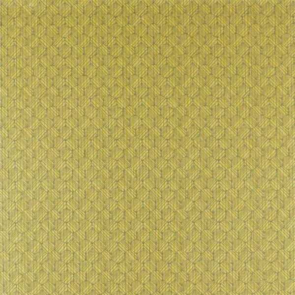 Ткань Zoffany Mishima | 132908