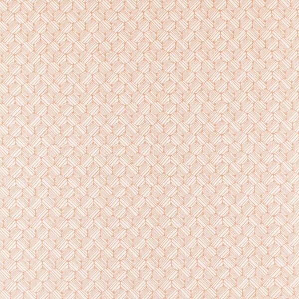 Ткань Zoffany Mishima   132909