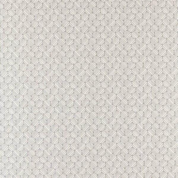 Ткань Zoffany Mishima | 132910