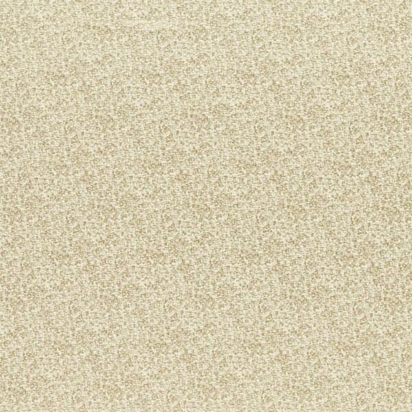 Ткань Zoffany Teesha | 132917