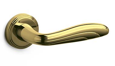 Ручка дверная Olivari Icaro M168