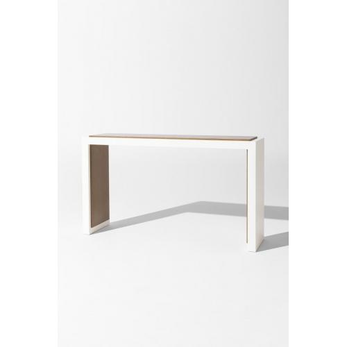 Консольный столик Oasis Khan Home Collection