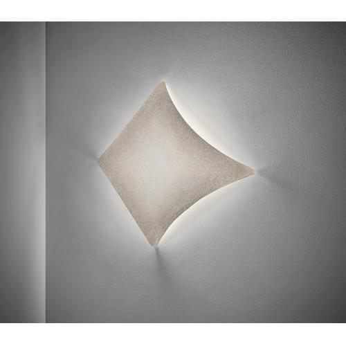 Светильник настенный A emotional light Kite Medium