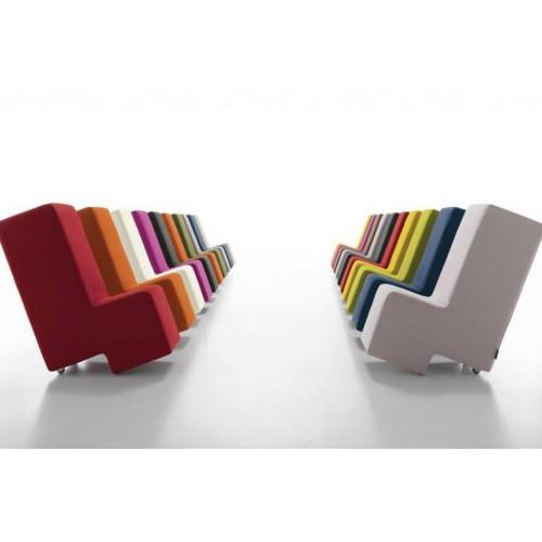 Кресла Felis