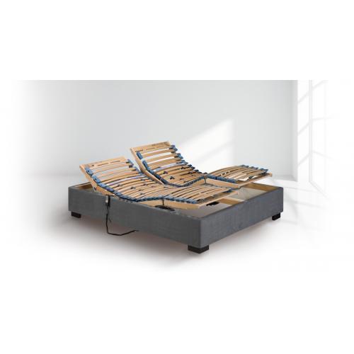 Кровати Lordflex's