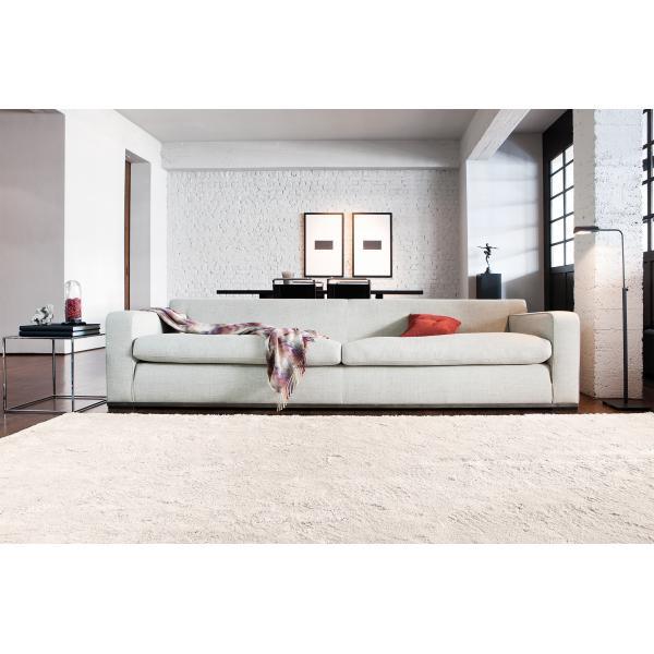 Ковёр Limited Edition Linen Luxury