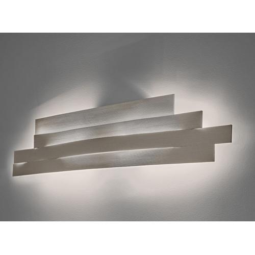 Светильник настенный A emotional light Li Medium