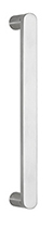 Ручка-скоба дверная Olivari Link L199