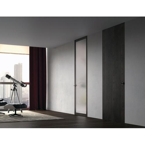Дверь встраиваемая Ghizzi & Benatti Lite Zero
