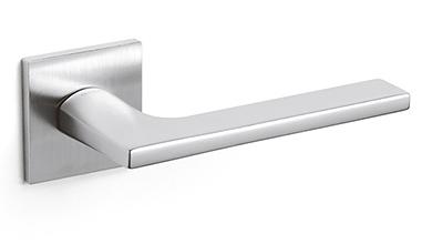 Ручка дверная Olivari Lotus Q M241