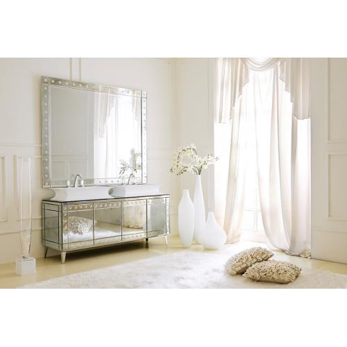 Мебель для ванной комнаты Oasis Rivoli Special Edition Luxury Collection