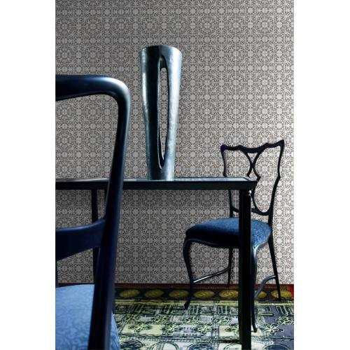 Керамическая плитка Bardelli IRIS