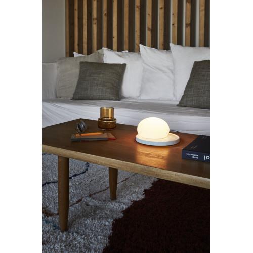 Светильник настольный Marset Table Bolita