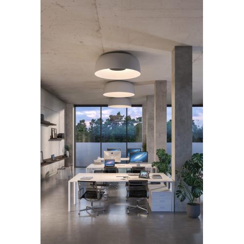 Светильник потолочный Marset Ceiling Djembé